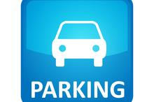 Vente parking - PARIS (75015) - 10.8 m²